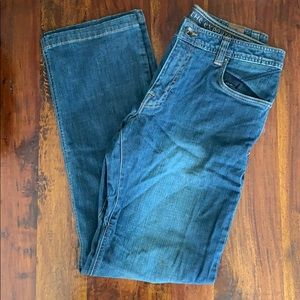 Prana jeans men's